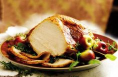 Low Cholesterol Diet Plan Recipes Check more at http://www.healthyandsmooth.com/low-cholesterol/low-cholesterol-diet-plan-recipes/