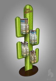 Displays by srdjan simic at Coroflot.com                                                                                                                                                                                 Mais