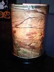 Candle Shades, Design Your Own, Glass Vase, Candle Holders, Candles, Display, Beautiful, Home Decor, Floor Space