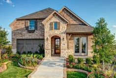 Castle Hills Northeast 50's by American Legend Homes: MacArthur Blvd & Lake Vista Dr Lewisville, TX 75056 Phone: 972-668-1700 Bedrooms: 3 - 4 Baths: 2 - 4 Sq. Footage: 2,156 - 3,770 Price: From the Mid $300,000's Single Family Homes Now Pre- Selling! Check out this new home community in Lewisville, TX found on http://www.newhomesdirectory.com/Dallas