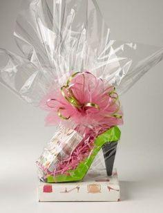 4df2e3e59ce 52 Best Shoe centerpieces images