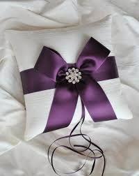 large ribbon flower from pillow - Recherche Google