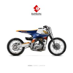 BARBARA MOTORCYCLES Your custom made street bike is an original street motorcycle using the framework Triumph Motorcycles, Concept Motorcycles, Custom Motorcycles, Custom Bikes, Standard Motorcycles, Motorcycle Shop, Scrambler Motorcycle, Moto Bike, Motorcycle Style