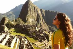 Tour Machu Picchu, Machu Picchu Mountain, Huayna Picchu, Inca, Tour Operator, Peru, Monument Valley, Cool Photos