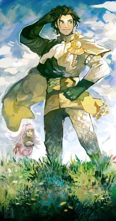 Fire Emblem Characters, Fantasy Characters, Anime Characters, Fire Emblem Games, Fantasy Character Design, Character Art, Poses, Game Art, Concept Art