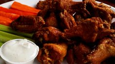 Over the years the Mississauga food landscape has changed a lot and chicken wing joints are no different. We have searched high and low in 2015 and have been to dozens of bars and restaurants to give you the top 5 chicken wings spots in Mississauga. Wing Spot, Food Places, Chicken Wings, Beef, Restaurant, Top, Diner Restaurant, Restaurants, Shirts