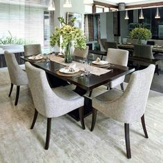 [New] The 10 Best Home Decor Today (with Pictures) Budget Home Decorating, Studio Apartment Decorating, Decorating Small Spaces, Master Bedroom Interior, Traditional Bedroom Decor, Home Room Design, Dining Table Design, Upcycled Furniture, Living Room Sofa