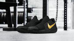 8 Best Sneaker Season images | Nike, Shoes, Sneakers