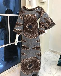 In search of new Ankara styles to add to your wardrobe? The African fashion has come a long way; there is now an Ankara top style for every occasion, be it a simple and comfortable everyday style or an outfit for a wedding event; the choices of styles of this African fabric provides are...