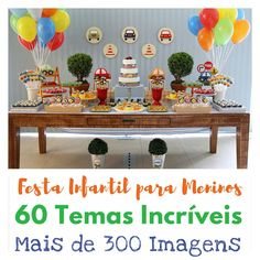www.festejarcomamor.com.br