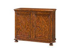 Theodore Alexander Sir John's Cabinet CB61006