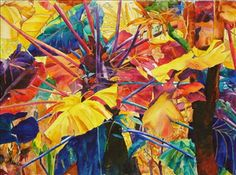 Heleen Cornet - Artist Page - Agora Gallery