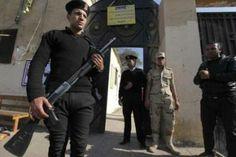 وزارة الداخلية: مسلحون يقتلون خمسة من رجال الشرطة المصرية - http://aljadidah.com/2014/01/%d9%88%d8%b2%d8%a7%d8%b1%d8%a9-%d8%a7%d9%84%d8%af%d8%a7%d8%ae%d9%84%d9%8a%d8%a9-%d9%85%d8%b3%d9%84%d8%ad%d9%88%d9%86-%d9%8a%d9%82%d8%aa%d9%84%d9%88%d9%86-%d8%ae%d9%85%d8%b3%d8%a9-%d9%85%d9%86-%d8%b1/