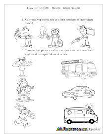 Kindergarten, Preschool, Education, Words, Kid Garden, Kindergartens, Onderwijs, Learning, Preschools