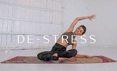 The Impossible   Amazing Ashtanga Yoga Sequence (Video) Yin Yoga Poses, Yoga Poses For Men, Yoga For Men, Hip Opening Yoga, Restorative Yoga, Prenatal Yoga, Free Yoga Videos, Kundalini Yoga, Ashtanga Yoga