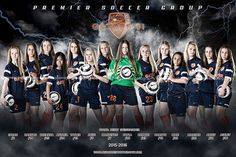 Sport basketball poster team pictures Ideas for 2019 Soccer Team Photos, Softball Team Pictures, Soccer Pictures, Soccer Pics, Girls Basketball, Girls Softball, Cheer Pictures, Sport Banner, Soccer Banner