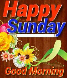 Image IMG 20170917 in Rakesh Kumar Sharma's images album Sunday Morning Images, Happy Sunday Images, Good Morning Beautiful Pictures, Good Morning Happy Sunday, Happy Sunday Quotes, Morning Greetings Quotes, Good Morning Friends, Sunday Pictures, Blessed Sunday