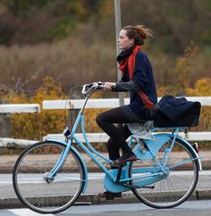 Copenhagen Bikehaven by Mellbin - Bike Cycle Bicycle - 2012 - 9121   Flickr - Photo Sharing!   Shared from http://hikebike.net