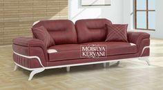 Yeni koltuk modelimiz.  #koltuk #yeni #sofa #koltuktakımı #furniture #modern by mobilyakervani