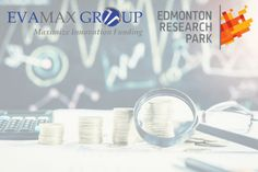 Join us for a Presentation on fund your business through grants & incentives! EVAMAX Group collaborates with Edmonton Research Park. Research, Innovation, Presentation, Join, Canada, Group, Park, Learning, Business