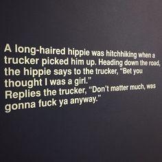 fuck ya later #newyork - #richardprince #nahmadcontemporary #Padgram