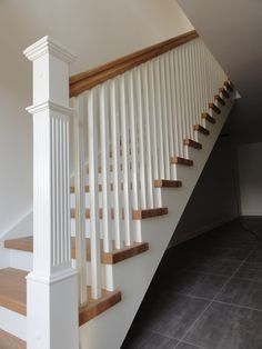 Stairs, House, Ideas, Home Decor, Ladders, Homemade Home Decor, Ladder, Staircases, Haus