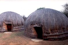 paisaje zulu - Buscar con Google