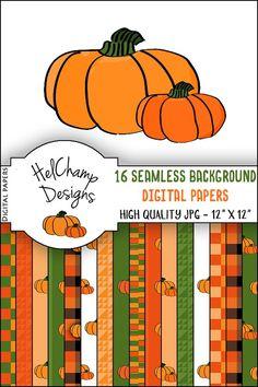 Scrapbook Paper, Scrapbooking, Diy And Crafts, Paper Crafts, Pink Paper, Digital Papers, Paper Background, Paper Design, Pattern Paper