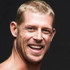 Image result for mick fanning asp world tour 2014 photo Professional Surfers, Surfer Boys, Beautiful Ocean, Male Poses, Guys And Girls, Male Body, Movie Stars, Surfing, Handsome