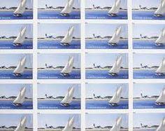 Image result for edward hopper forever stamp
