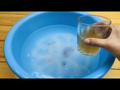 Arthritis, Foot Pain, Body And Soul, Youtube, Home Remedies, Health Care, Alcoholic Drinks, Legs, Tips