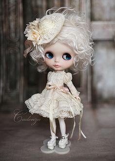 Pretty Dolls, Beautiful Dolls, Kawaii Doll, Gothic Dolls, Cute Anime Couples, Custom Dolls, Ball Jointed Dolls, Doll Face, Big Eyes