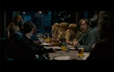 harry potter the chosen one VS death eaters - Google Search