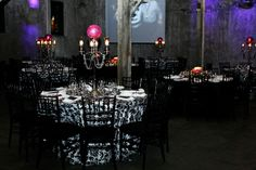 Seventh Heaven Event Catering   #Toronto #GTA #Ontario #Events #Catering
