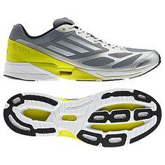 buy online 02f21 864da adizero Running Shoes for Men  Women  adidas US