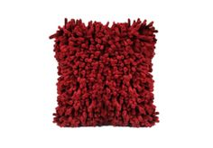 Spiky Cushion   Rugs And Cushions   Living Room Storage | Bookcases | Furniture  Village