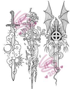 Mini Tattoos, Body Art Tattoos, New Tattoos, Small Tattoos, Sleeve Tattoos, Tatoos, Sister Tattoos, Feather Tattoos, Schulterpanzer Tattoo