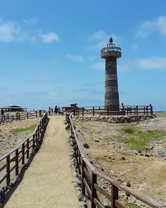 Little tower #Salinas #ecuador #chocolatera #sea #ocean #sky #montereylocals #salinaslocals- posted by mariella https://www.instagram.com/mariellamoran - See more of Salinas, CA at http://salinaslocals.com