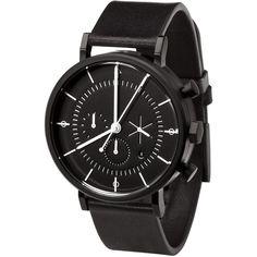 AÃRK+Watch+-+Eon+-+Black+(twistedtime.com)