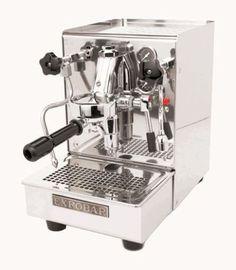 Expobar-Office-Lever-Semi-Automatic-Espresso-Machine