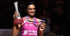 P V Sindhu, Hearty Congratulations, Olympic Champion, Badminton, Fraternity, Sport Girl, Olympics, India, Film