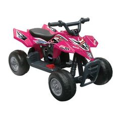 National Products 6V Quad Racer Ride-On, Pink National Products http://www.amazon.com/dp/B00XUAZ13S/ref=cm_sw_r_pi_dp_nXxJvb035CPVM
