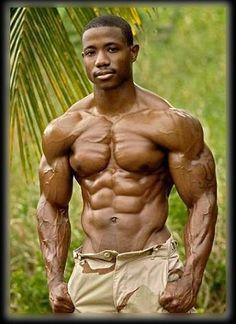 fat bodybuilder - Поиск в Google