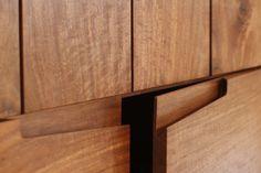 Christiaan Armoires Solid Wood Carved Handles.jpeg