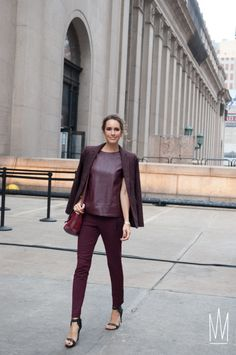 Louise Roe - TPFW ...