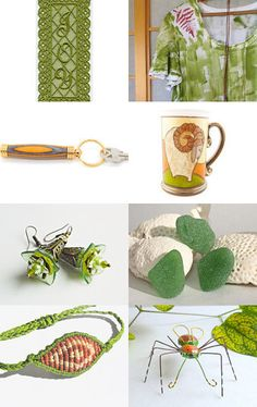 ☛♥☚100% Integrity....SOTW☛♥☚ by Cinzia Silveri on Etsy--Pinned with TreasuryPin.com