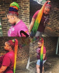 40 Popular Hair Braiding Styles That Will Make You Look Cute and Always ReadyPopular Hair Braiding Styles. Hi ladies, hair braiding styles are quite unique and are the best when you need to regard hai Big Box Braids Hairstyles, African Braids Hairstyles, Winter Hairstyles, Trending Hairstyles, Popular Hairstyles, Braided Hairstyles, Mohawk Braid, Braided Ponytail, Twist Braids