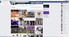 Facebook komentowanie zdjęcia