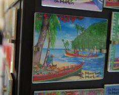 Museum Sint Maarten   Sint-Maarten Sightseeing