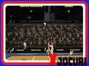 Basketball Court, Wrestling, Sports, Lucha Libre, Hs Sports, Sport